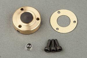 Thorens-TD124-Thrust-Bearing-Bronze-Cap-with-Grade-5-Sapphire-Thrust-Ball