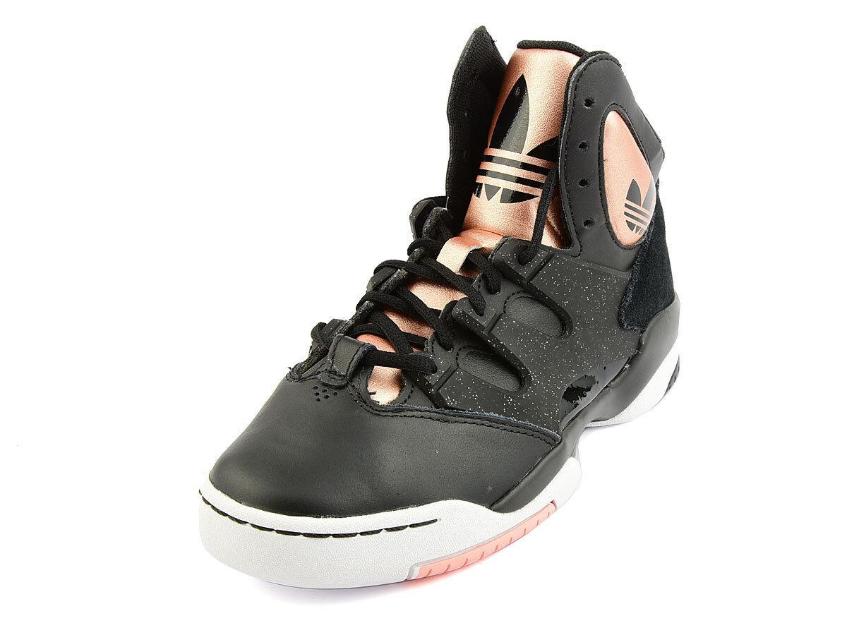 2016 Feb adidas Originals GLC Women's Athletic Sneakers Shoes S74987 Women's ANB