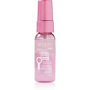 Redken-Pillow-Proof-Blow-Dry-Travel-Size-30ml-NEW