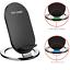 thumbnail 33 - Cargador-Inalambrico-Compatible-Para-Iphone-11-X-8-Plus-Xs-Max-Samsung-S8-S9-S10