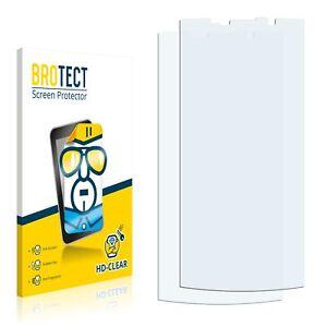 2x-Film-Protection-pour-Oukitel-K7-Pro-Transparent-Protecteur-Ecran
