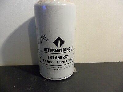 Napa 1734 International 1814562C1