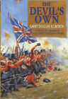 The Devils Own: Sergeant 'Fancy Jack' Crossman and the Battle of the Alma by Garry Kilworth (Paperback, 2002)