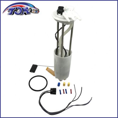 Fuel Pump Module Assembly Fits 1997-2000 Isuzu Hombre Chevrolet S10,E3943M