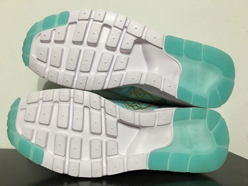 Nike Damen Air Max 1 Ultra Lotc Qs