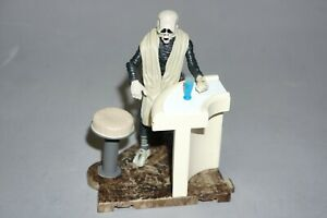 Hasbro-STAR-WARS-30TH-Anniversary-ELIS-HELROT-Action-figure-2007