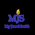 myjewelsmith19