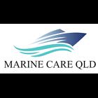 marinecareqld