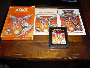 Yars-039-Revenge-Video-Game-Atari-2600-1981