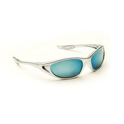 Begeistert Eyelevel Surfer Kids Sunglasses Silver 100% Uva Protection AusgewäHltes Material