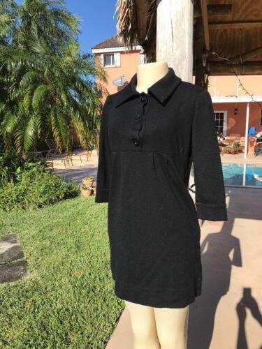 Neiman Marcus Sz Von Dress Black selamanka Furstenberg Diane in per esclusiva 8 qXUqBwY