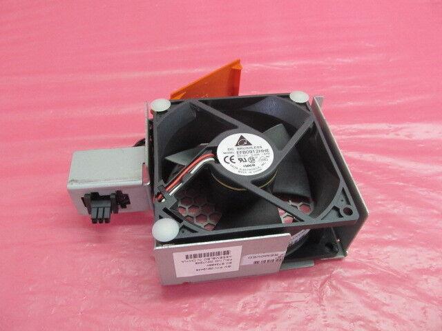 00N7248 IBM Corporation IBM NETFINITY 4500R 6000R 92x38mm Hot-Plug 12v 0.63a Rea