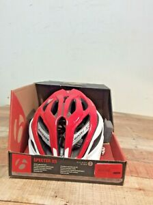 Bontrager-Specter-XR-Helmet-Small-Red