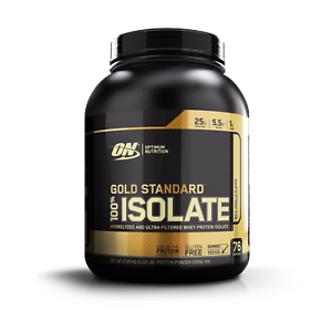 OPTIMUM-NUTRITION-GOLD-STANDARD-100-ISOLATE-VANILLA-2-28KG-76-SERVE