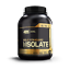 OPTIMUM-NUTRITION-GOLD-STANDARD-100-ISOLATE-VANILLA-2-28KG-76-SERVE thumbnail 1