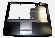 NEW OEM Genuine DELL Latitude D520 Palmrest Touchpad Assembly Mouse Button PF491