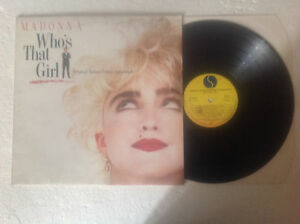 138-LP-12-034-30cms-Who-039-s-That-Girl-madonna-WB-B8