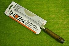 Expo Tools ZONA RAZOR SAW 76062