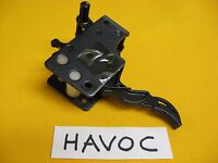 Brand Horton Crossbow Havoc Trigger Assembly - Genuine Horton Parts (kc)