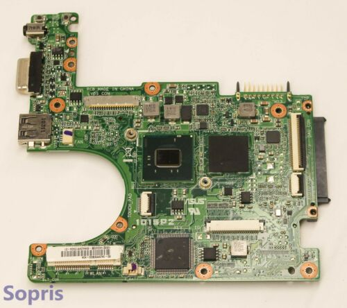 Asus Eee PC 1015 Motherboard New Original ** Fast Shipping 60-OA29MB5000-A04