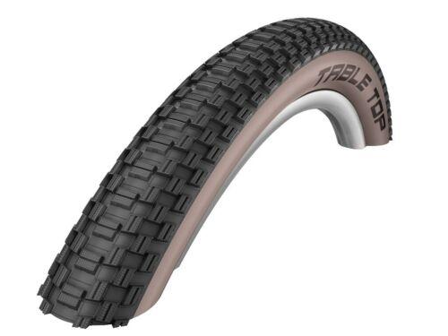 Schwalbe pneus de vélo Table Top ADDIX //// Toutes Les Tailles