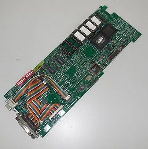 Kensington-Labs-4000-6010-02-SBC-Rev-L-for-PMC60536