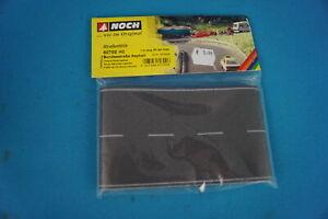NOCH-60700-Federal-Road-Asphalt-1-m-x-80-mm-Adhesive