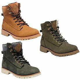 best ladies walking boots