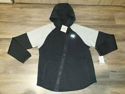 Pflichtbewusst Puma Warmcell Damen Jacke Sweatshirt Grau Gr.l Neu Mit Etikett Spezieller Sommer Sale