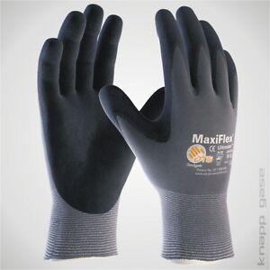 MAXIFLEX-Ultimate-Handschuhe-Montage-Arbeitshandschuhe-6-12-oder-24-Paar