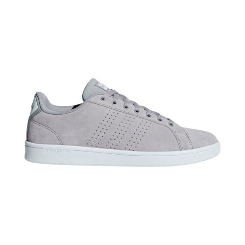 da uomo Cf Adidas Cl Advantage Sneaker Uomo Sgzawxgd