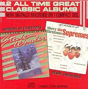 Someday on christmas