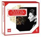 Maria Callas L'incomparable 5099964839028 CD