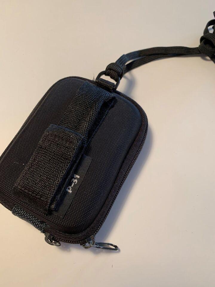 Kamera taske, Kata, ?