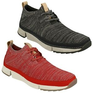 Men's Tri Native sneakers