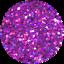 Hemway-SUPER-CHUNKY-Ultra-Sparkle-Glitter-Flake-Decorative-Craft-Flake-1-8-034-3MM thumbnail 223