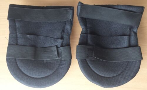 COPPIA NUOVE #knieschoner//GINOCCHIERE//ginocchio imbottitura//Protezione Ginocchio//ginocchio-saver
