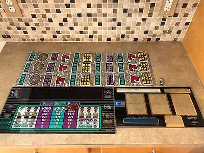 Fl Gambling Age | Paypal Casino - Central Garage Prestatyn Casino