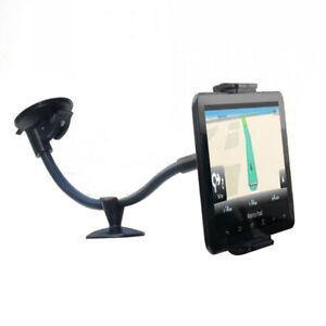 Laser Universal Car Windshield Holder Handsfree Mount for Smartphone/GPS/iPhone