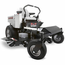 "Dixie Chopper Zee 2 (54"") 23HP Kohler Zero Turn Mower (2016 Model)"
