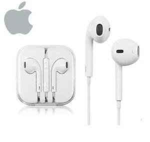 cuffie-auricolari-originali-EARPODS-MD827ZM-A-PER-iPhone-5-5S-6-6s