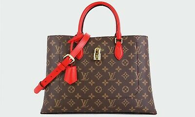 Up to 10% off Louis Vuitton