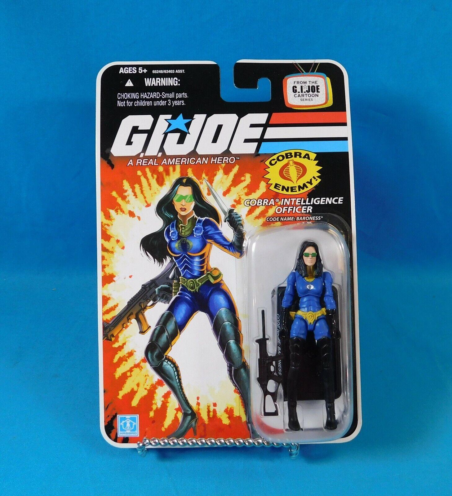 GI Joe body part 2004 Cobra Ninja Trooper Bras Set C8.5 très bon état