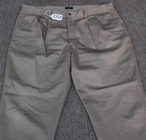 Shorts Clothing, Shoes & Accessories Hard-Working Dockers Khaki Diem Mens Shorts Size 32