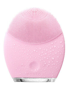 NEW-Foreo-Luna-2-For-Normal-Skin