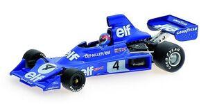Minichamps-400750004-tyrrell-ford-007-1975-p-Depailler-1-43-nuevo-embalaje-original