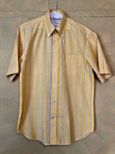 Men's Canali Dress Shirt