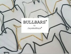 JaysAndKays® BULLBARS® for Casio G-Shock GD350 Protectors Wire Guards GD-350