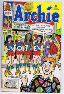302 Best ARCHIE COMIC BOOKS! images in 2019   Archie comic