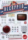 Decrypto Board Game - Scorpion Masque